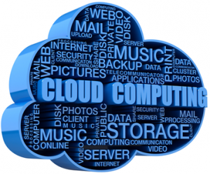 Cloud-computing2